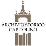 Survey Archivio Storico Capitolino