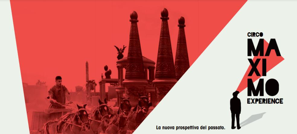 Circo Maximo Experience survey